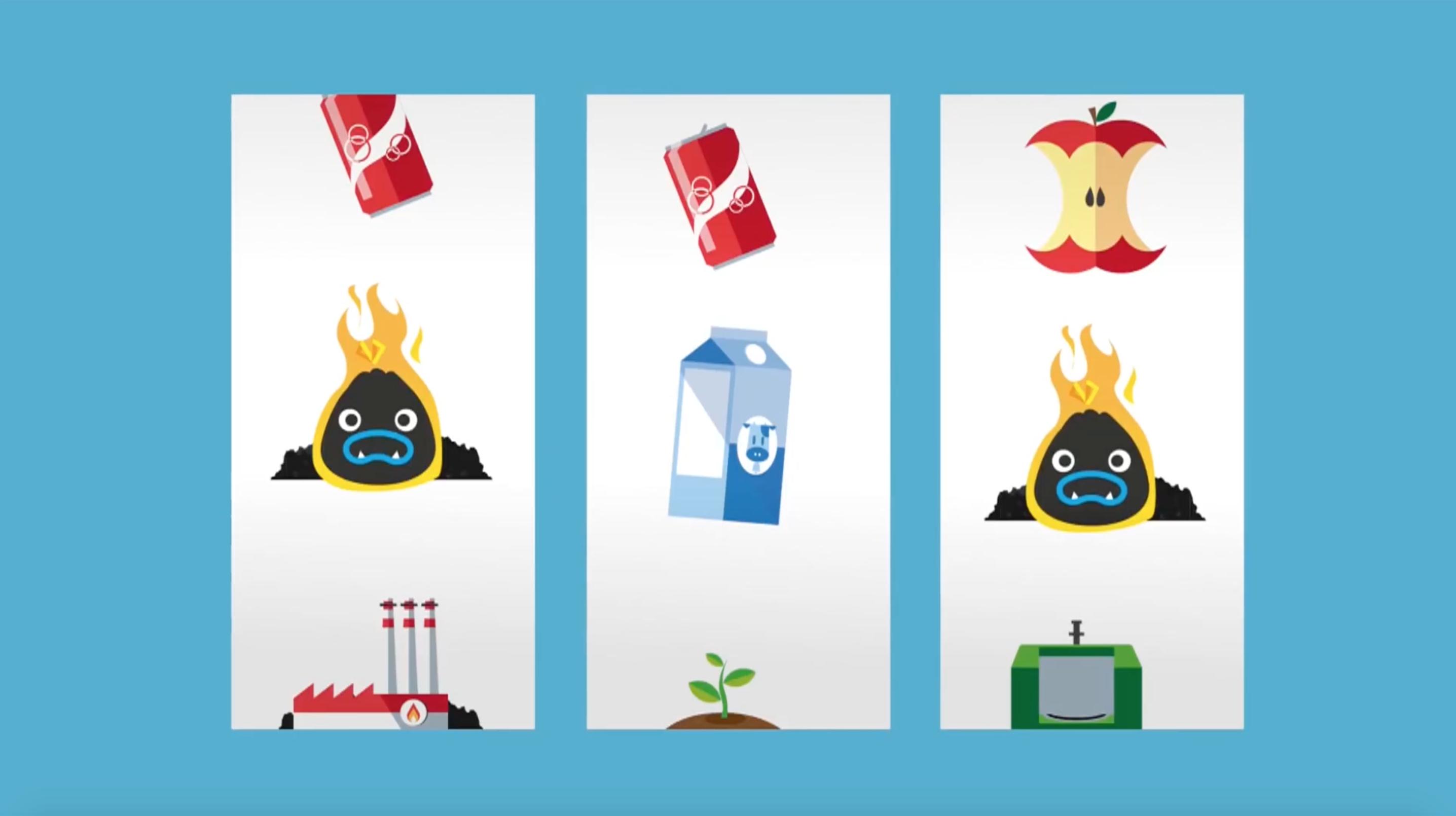 Afbeelding van Stank voor dank: verhoging afvalstoffenheffing
