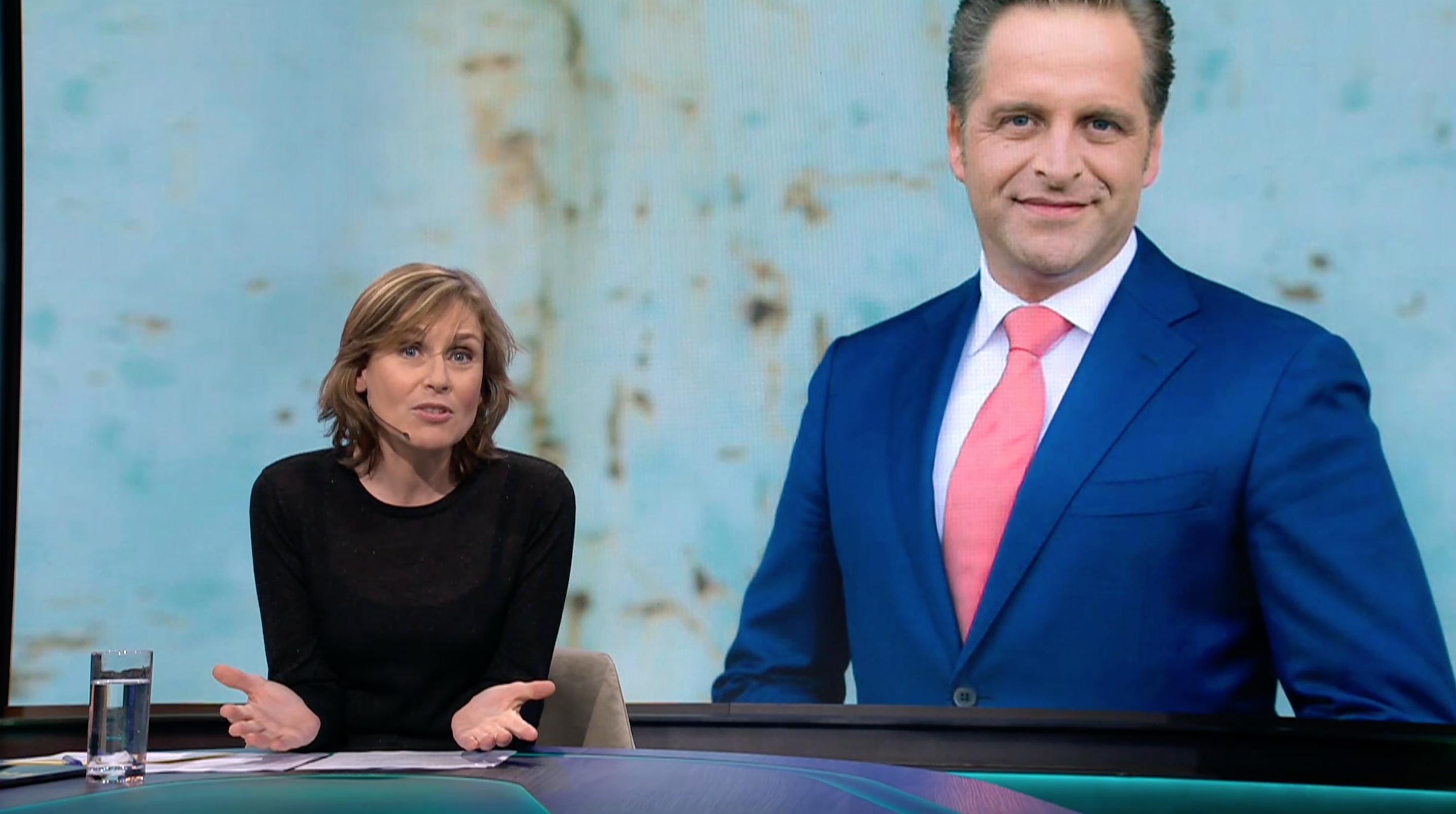 Afbeelding van #RegelHet: Hugo de Jonge wil snellere levertijd hulpmiddelen