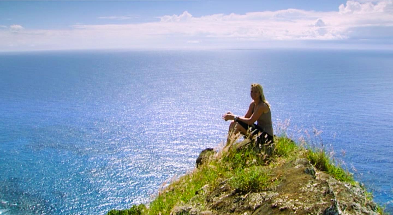 Afbeelding van Floortje op Pitcairn - Compilatie