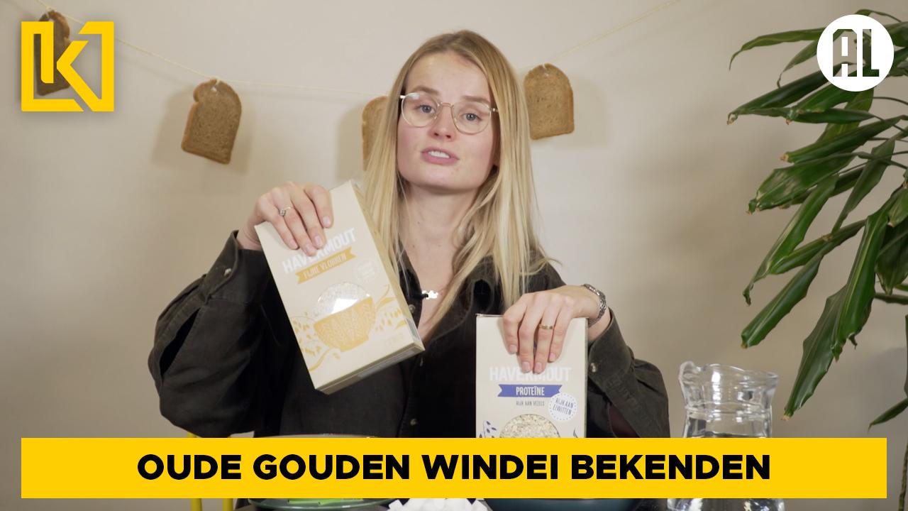 Hebben oude Gouden Windei-kanshebbers hun lesje geleerd?
