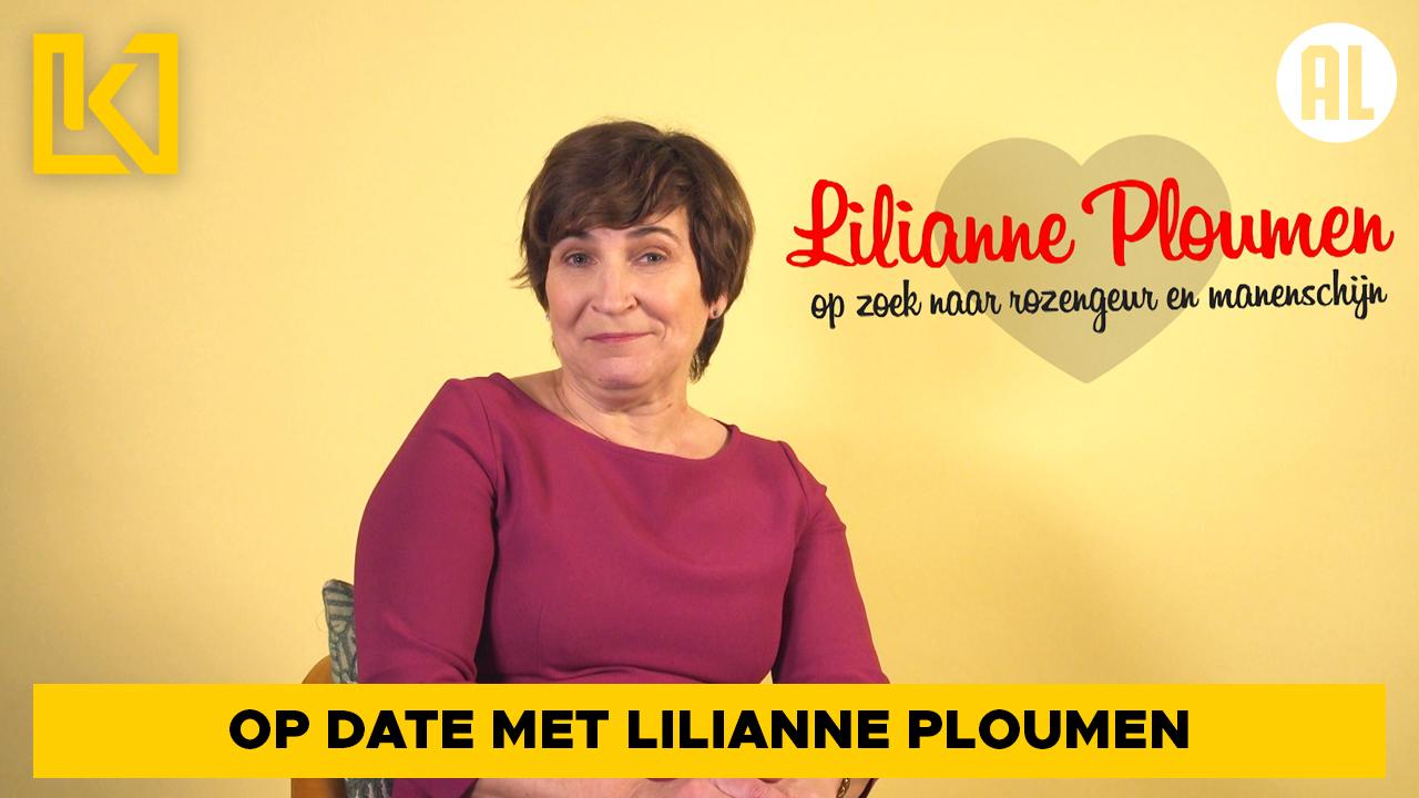 Afbeelding van WJOMS | Afrah gaat op date met Lilianne Ploumen