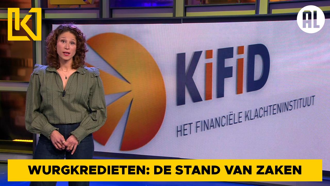 Afbeelding van Ook Santander en Hollandsche Disconto Voorschotbank berekenden te veel rente