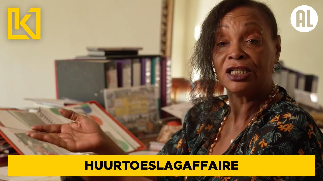 Afbeelding van Huurtoeslagaffaire neemt toe: honderden huurders slaan alarm bij Woonbond